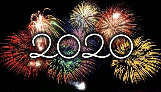 Afbeeldingsresultaat voor vuurwerk 2020